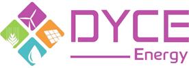 Dyce Energy